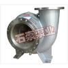 供应石泵渣浆泵厂家批发海水泵