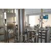 冷却隧道 牛奶乳制品设备