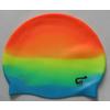 供应硅胶泳帽