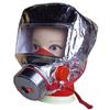 供应消防过滤式自救呼吸器