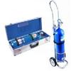 供应医用供氧器、氧气瓶、家庭氧气呼吸器