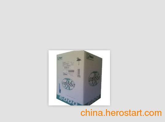 供应泛达六类网线官方网站,中国代理泛达六类网线