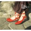 供应老北京布鞋生产厂家,老北京布鞋批发