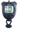 供应TA118定时器(工业、实验室、医疗