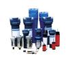 供应   除水过滤器、除油过滤器