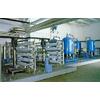 供应湛江工业纯水处理设备/奥凯超纯水设备