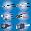 供应电缆剪刀 线缆剪刀 断线剪  齿轮断线剪
