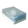 供应太阳能庭充电控制器EPOW-SS1H