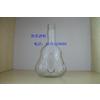 供应玻璃白酒瓶