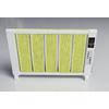 供应负离子加湿型远红外电采暖器
