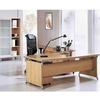 供应办公家具,办公家具厂,上海办公家具厂