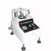 TABER磨耗试验机|磨耗试验机产品供应