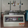 地板耐磨试验机供应|苏州生产商耐磨试验机