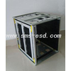 供应无锡防静电SMT上下料架|无锡防静电|耐高温防静电上板架