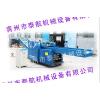 供应棉麻切段专用碎布机、纤维切断机、切丝机