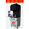 供应太阳能电池单片测试仪高精度电池片分选