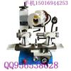 供应小型工具磨床-手动工具磨床