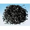 供应天津果壳活性炭果壳颗粒炭
