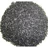 供应陕西优质果壳净水炭