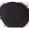 供应陕西榆林优质果壳净水炭