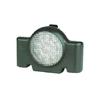 供应海洋王FL4810远程方位灯