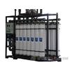 供应宁波超滤设备,北仑超滤设备,浙江超滤 金华超滤 上海超滤设备