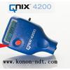 供应EMT260A、B/C/D便携式转速表、高精度转速表