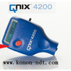 供应EMT220AN EMT220BN便携式测振仪