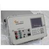 供应便携式水位测试测量仪