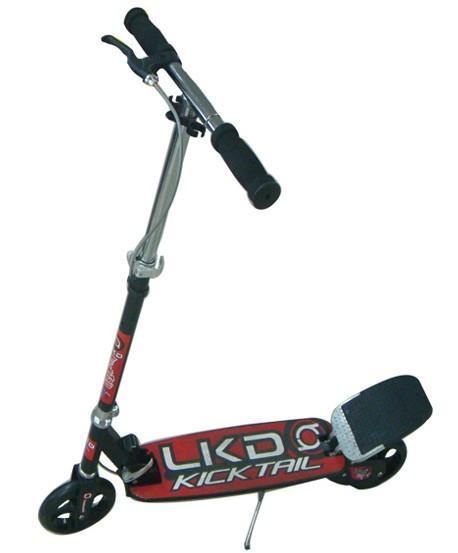 供应运动器材-单踏车