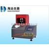 供应环压强度试验机,长沙环压强度试验机,环压强度试验机销售