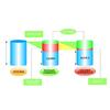 供应节能空调合同能源管理