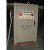 供应大功率稳压SBW稳压器,SVC稳压器,SBW精化稳压器