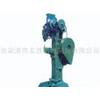 供应YS-315FA金属圆锯机