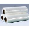 供应西安包装膜|PE拉伸缠绕膜