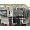 供应海德堡PMGTO52四色五色印刷机进口报关、