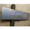 供应美国肯纳钨钢CD750进口高强度钨钢板进口钨钢长条牌号