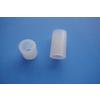 供应圆体间隔柱/空心柱/直通管/塑胶间隔柱