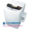 供应七曜投币洗衣机1