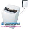 供应自动投币洗衣机1