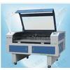 GY-1490SH激光切割机