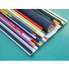 供应玻璃纤维管/玻璃纤维管价格/玻璃纤维管报价玻璃纤维管生产厂家