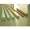供应玻璃钢杆/玻璃钢杆价格/玻璃钢杆报价/玻璃钢杆生产厂家价格