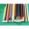 供应玻璃纤维棒/玻璃纤维棒价格/玻璃纤维棒报价玻璃纤维棒生产厂家