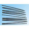 供应玻纤棒/玻纤棒价格/玻纤棒报价/玻纤棒生产厂家价格