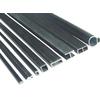 供应碳纤维卷管/碳纤维卷管价格/碳纤维卷管报价碳纤维卷管生产厂家