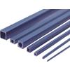 供应碳纤维四方条/碳纤维四方条价格/碳纤维四方条厂家报价