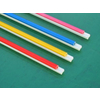 供应玻纤扁条/玻纤扁条价格/玻纤扁条报价/玻纤扁条生产厂家价格
