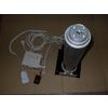 供应电动升降柱 电动遥控升降器