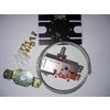 供应压力式温控器,饮水机温控器,汽车空调温控器,制冰机温控器